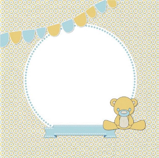 Vorlagen Geburtsbekanntgaben Und Glueckwunschkarten