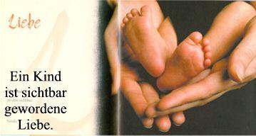 Willkommen Auf Dieser Erde - Geschenkbuch Zur Taufe, Texte, Bildband
