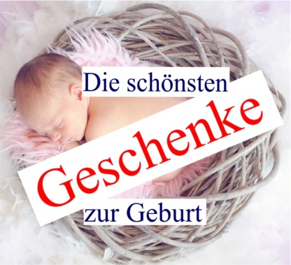 Baby Geboren Geburt Bekannt Geben Kurzmitteilungen