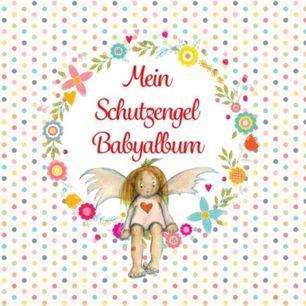 Engeltexte Engelwünsche Für Taufkarten