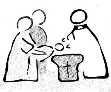 Einladung Taufe Texte ist nett einladung beispiel
